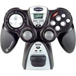 Saitek P3000 Wireless Gamepad and Docking Station