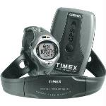 Timex 59551 Triathlon Bodylink Performance Monitor and Watch