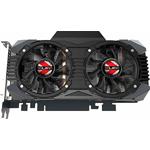 PNY GeForce GTX 1060 XLR8 3GB GDDR5