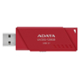 ADATA USB 3.1 UV330 Capless 128GB