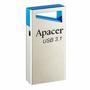 Apacer USB 3.0 AH155 64GB