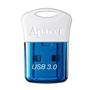 Apacer USB 3.0 AH157 16GB