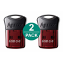 Apacer USB 3.0 AH157 32GB 2 Pack