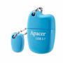 Apacer USB 3.1 AH159 64GB