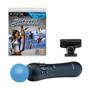 PlayStation Move Starter Bundle (PS3)