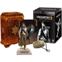 Uncharted 3 Drake's Deception (Collector's Edition)  (PS3)