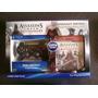 Assassin's Creed Brotherhood Assailant Edition (PS3)