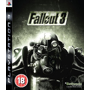 Taketwo Interactive Fallout 3 (PS3)