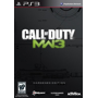 Call of Duty Modern Warfare 3 Hardened Edition (PS3)