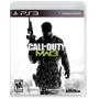 Activision Blizzard Inc 84205 COD Modern Warfare 3 (PS3)