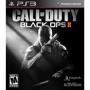 COD Black Ops II (PS3)