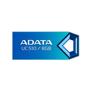 ADATA USB 2.0 UC510 8GB