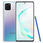 Samsung Galaxy Note 10 Lite SM-N770F 8GB 128GB