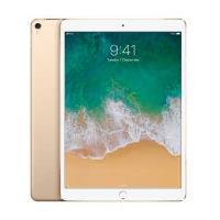 Apple iPad Pro 5th 10.5in 4G 256GB (2017)
