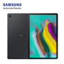 Samsung Galaxy Tab S5e SM-T725 10.5in 4G 64GB