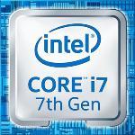Intel Core i7-7700 3.6GHz