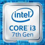 Intel Core i3-7320 4.1GHz