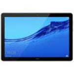 Huawei MediaPad T5 10.1in 3GB 32GB