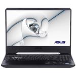 Asus TUF FX505GE-ES016T Core i7-8750H 1TB 15.6in