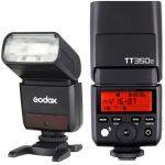 Godox TT350F Mini TTL for Fuji
