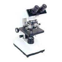 Skylab Compound Achromatic Microscope