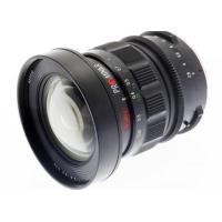 Kowa Prominar 8.5mm F2.8
