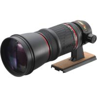 Kowa Prominar Master With 350mm,500mm,850mm Kit