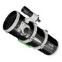 Skywatcher 200mm F4 Premium Photo Quattro Reflector