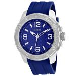 Guess Men\'s Classic &quote;W0682G1
