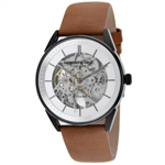 Kenneth Cole Skeleton KC50192002