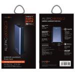 Energea Alupac 6800QC3