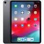 iPad Pro 11in WiFi 256GB