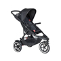 Phil & Teds Sport V6 Buggy Bundle