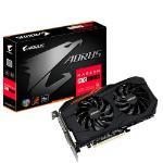 Gigabyte Radeon RX 580 Aorus 4GB GDDR5