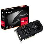 Gigabyte Radeon RX 570 Aorus 4GB GDDR5