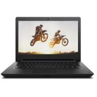 Lenovo IdeaPad 110 Core i3-6100U 1TB 14in