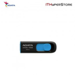 ADATA UFD USB 3.1 UV128 16GB BLUE