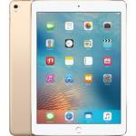 Apple iPad Pro 9.7in 3G 32GB