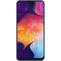 Samsung Galaxy A50 4GB 64GB