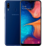Samsung Galaxy A20 3GB 32GB