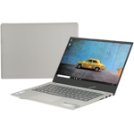 Lenovo IdeaPad S340 Core i5-8265U 256GB 14in