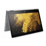 HP EliteBook X360 1040 G5 Core i7-8550U 512GB 14in