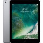 Apple iPad 9.7 32GB WiFi (2017)