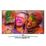 Samsung QA65Q7FAM 65in