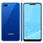 Realme C1 16GB