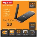 Mele S3