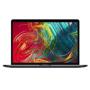 Apple MacBook Pro Core i7-3615QM 2.3GHz 8GB 256GB 15in