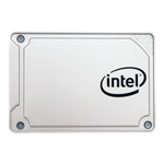 Intel 545S Series SSDSC2KW512G8XT 512GB
