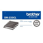Brother DR233CL 4pack