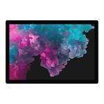 Microsoft Surface Pro 6 12.3in i5 8GB 128GB